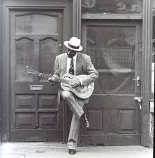 1920s blues
