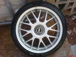 tsw hockenheim wheels