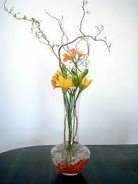 flower arrangements pictures