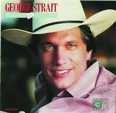 George Strait - Right Or Wrong