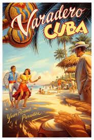 cuban culture pictures