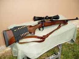 30 06 rifle remington