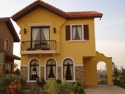 philippine house