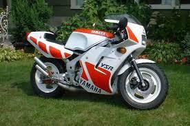 50cc race bike