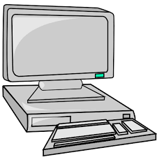 pc animations