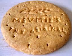 biscuit biscuits