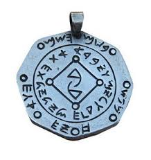 amulet pictures