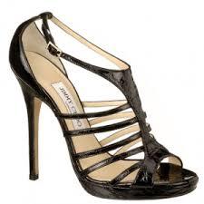 jimmy choo gladiator shoes