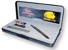 fisher bullet pen