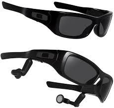 oakleys shades