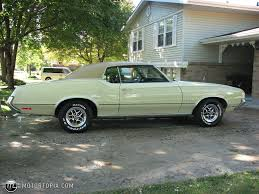 oldsmobile 72