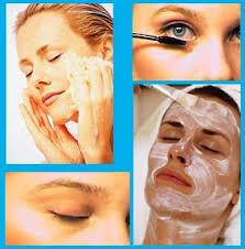 cosmetologia