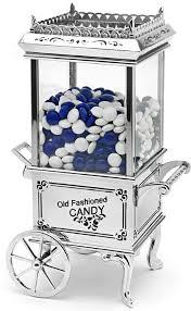 candy dispenser plans