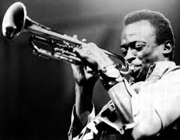 miles davis this is jazz