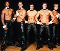 Chippendales_Photo.jpg&t=1