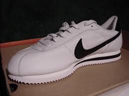 cortez shoes