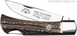 sodbuster knives