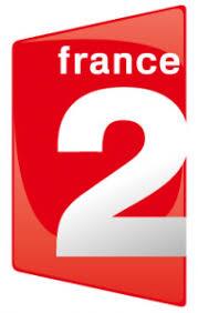 جميع مباريات كأس العالم 2010 france2.png