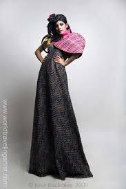 fashion clothing design
