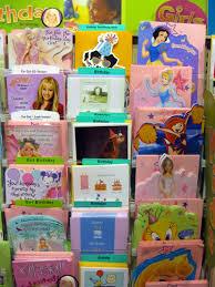 girls cards