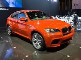 2010 BMW X5 Price