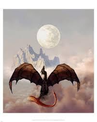 dragonmoon z