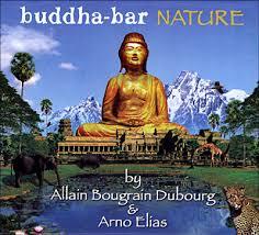 buddha bar nature