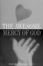 mercy of god