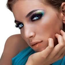 make up tips eye
