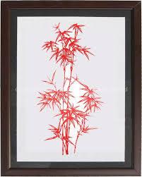 chinese paper craft