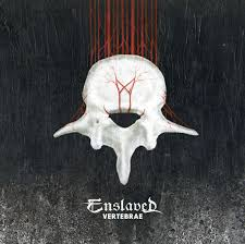 enslaved magazine