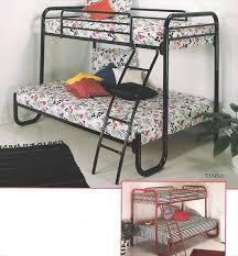 ranza yatak