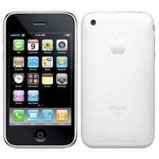 iphone de 16gb