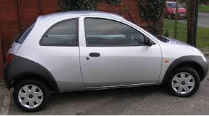 2000 car