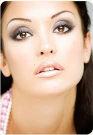make up 2008
