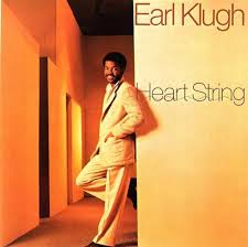 earl klugh heart string