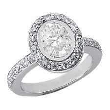 bezel ring settings