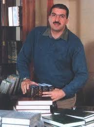 منتدي حلقات متنوعة للاستاذ عمرو خالد