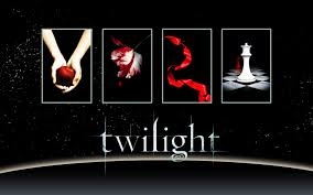 love twilight
