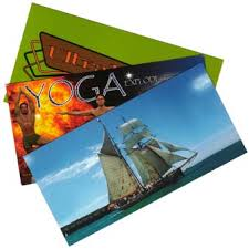 postcards pictures