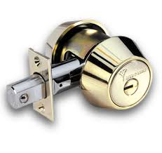 locksmiths keys