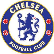 [Choc] Chelsea - Manchester United Chelsea%2BLogo