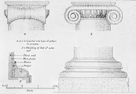 column construction