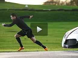 los 10 carros mas rapidos del mundo