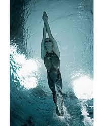 fast swim suits