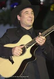 clint black photos