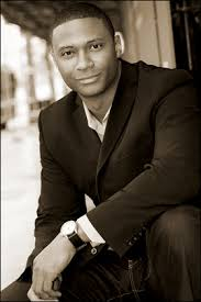 david ramsey dexter