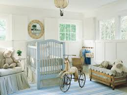 antique nursery