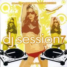 dj session