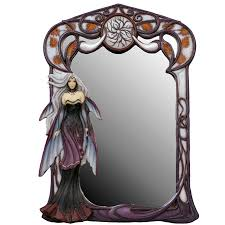 nemesis now fairy